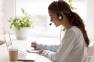 Mode d'emploi pour une qualité d'appel au top en télétravail
