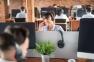 Relocaliser son call-center en France, un argument de vente