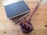 La loi BLOCTEL: un service pour se protéger du démarchage téléphonique